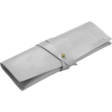 Cluse Damen-Armbanduhr Analog Quarz Leder CL18014 - 5