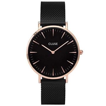 Cluse Damen -Armbanduhr CL18034 - 1