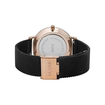 Cluse Damen -Armbanduhr CL18034 - 2