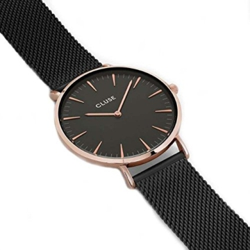 Cluse Damen -Armbanduhr CL18034 - 3