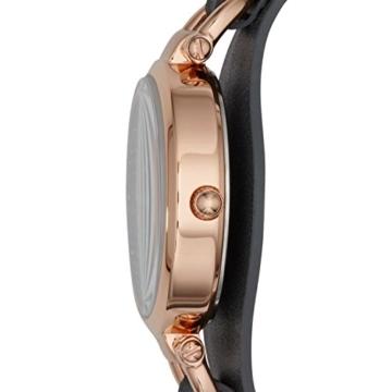 Fossil Damen-Uhren ES3077 - 2