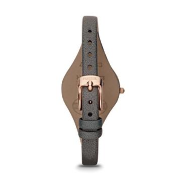 Fossil Damen-Uhren ES3077 - 3