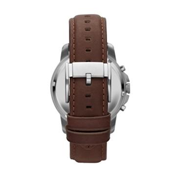 Fossil Herren-Uhr FS4813 - 3