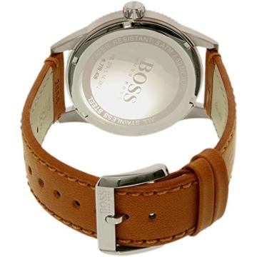 Hugo Boss Herren-Armbanduhr 1513331 - 2