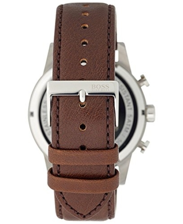 Hugo Boss Herren-Armbanduhr 1513494 - 2