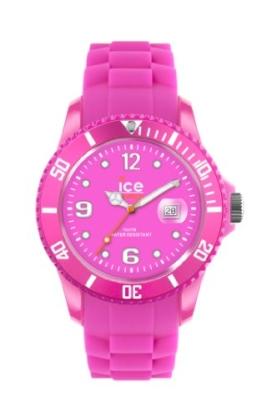 Ice-Watch Armbanduhr ice-Flashy Big Big Pink SS.NPE.BB.S.12 - 1
