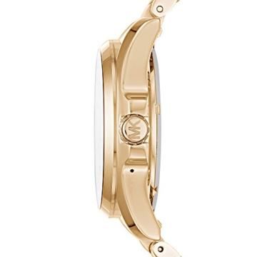 Michael Kors Damen-Smartwatch MKT5001 - 5
