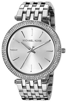 Michael Kors Damen-Uhren MK3190 - 1