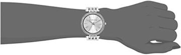 Michael Kors Damen-Uhren MK3190 - 2