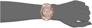 Michael Kors Damen-Uhren MK5263 - 2