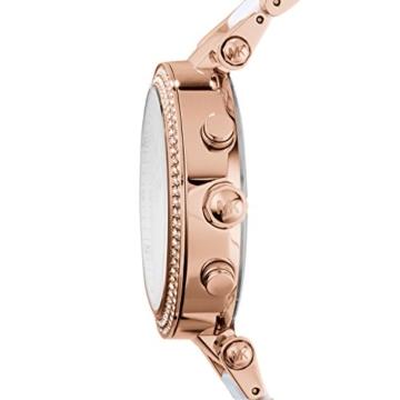 Michael Kors Damen-Uhren MK5774 - 2