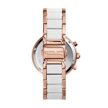 Michael Kors Damen-Uhren MK5774 - 3