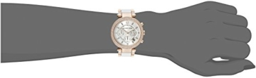 Michael Kors Damen-Uhren MK5774 - 5