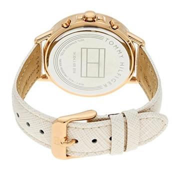 Tommy Hilfiger Damen-Armbanduhr Carly - 2