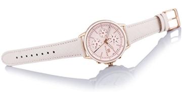 Tommy Hilfiger Damen-Armbanduhr Carly - 4