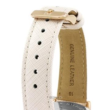 Tommy Hilfiger Damen-Armbanduhr Carly - 5