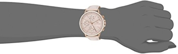 Tommy Hilfiger Damen-Armbanduhr Carly - 7