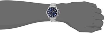 Tommy Hilfiger Herren-Armbanduhr 1791053 - 2