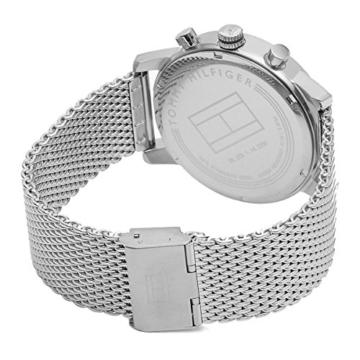 Tommy Hilfiger Herren-Armbanduhr Kane - 2