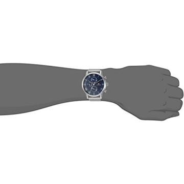 Tommy Hilfiger Herren-Armbanduhr Kane - 4