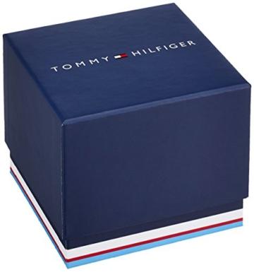 Tommy Hilfiger Herren-Armbanduhr Kane - 7