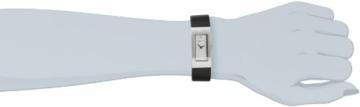 BERING Damen-Armbanduhr Analog Quarz Leder 10817-400 - 4