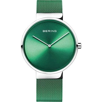 BERING Watch 14539-808 - 1