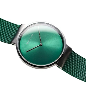 BERING Watch 14539-808 - 2