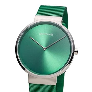 BERING Watch 14539-808 - 3