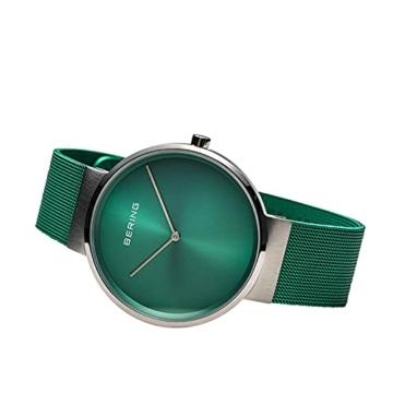 BERING Watch 14539-808 - 4