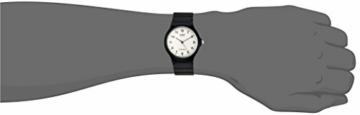 Casio Collection Herren-Armbanduhr MQ 24 7BLLGF - 11