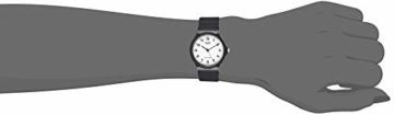 Casio Collection Herren-Armbanduhr MQ 24 7BLLGF - 6