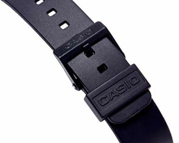 Casio Collection Herren-Armbanduhr MQ 24 7BLLGF - 7