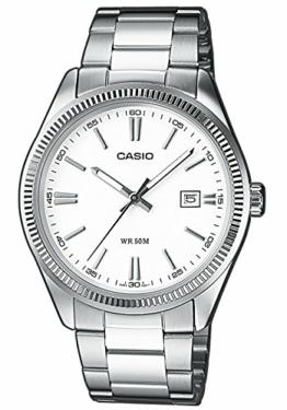 Casio Collection Herren Armbanduhr MTP-1302PD-7A1VEF - 1