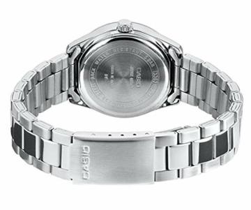 Casio Collection Herren Armbanduhr MTP-1302PD-7A1VEF - 2