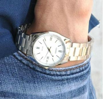 Casio Collection Herren Armbanduhr MTP-1302PD-7A1VEF - 5