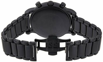 Emporio Armani Herren-Uhren AR1895 - 2