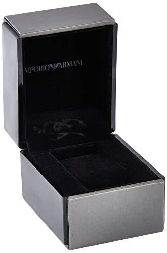 Emporio Armani Herren-Uhren AR1895 - 5