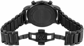 Emporio Armani Herren-Uhren AR1895 - 7