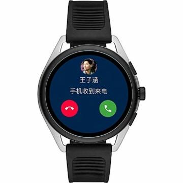 Emporio Armani Smartwatch ART5021 - 2