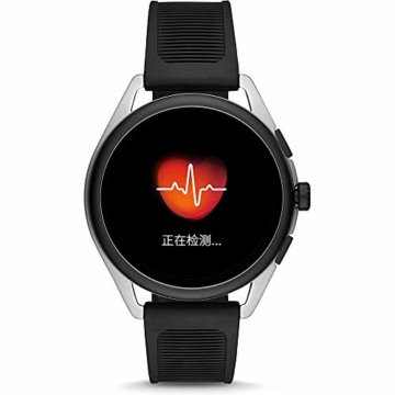 Emporio Armani Smartwatch ART5021 - 3