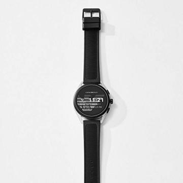 Emporio Armani Smartwatch ART5021 - 6
