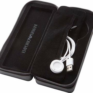 Emporio Armani Smartwatch ART5021 - 7