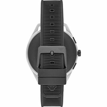 Emporio Armani Smartwatch ART5021 - 9