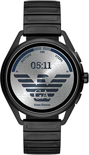 Emporio Armani Watch ART5029 - 1