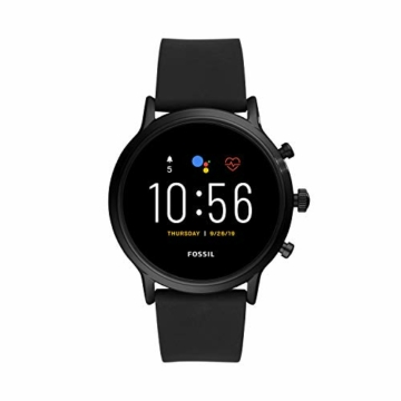 Fossil Smartwatch FTW4025 - 1