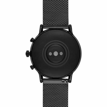 Fossil Smartwatch FTW6036 - 8