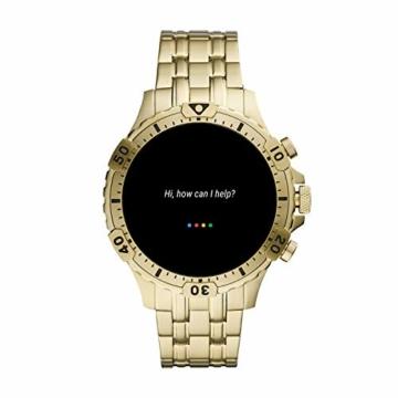 Fossil Uhr FTW4039 - 6