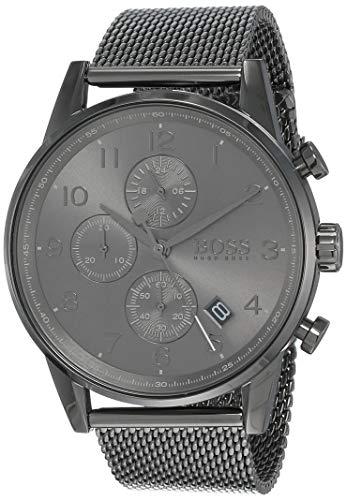 Hugo Boss Armbanduhr 1513674 - 1