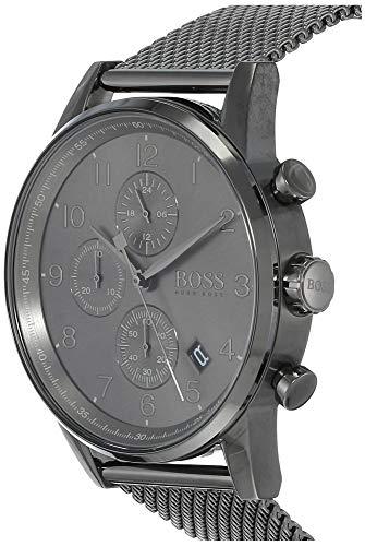 Hugo Boss Armbanduhr 1513674 - 2